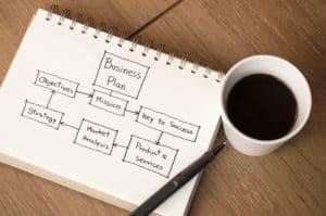 como-hacer-un-plan-de-negocios