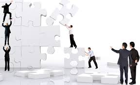 soluciones para la empresa
