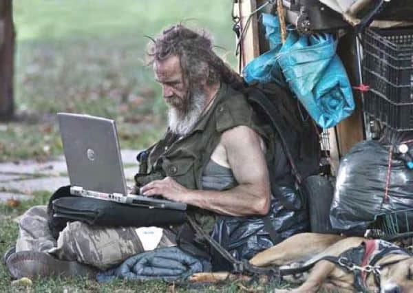 la-tecnologia-afecta-mas-a-pobres